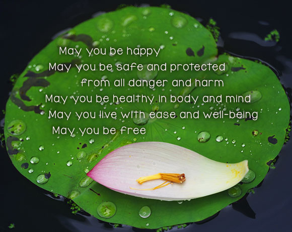 may-you-be-happy